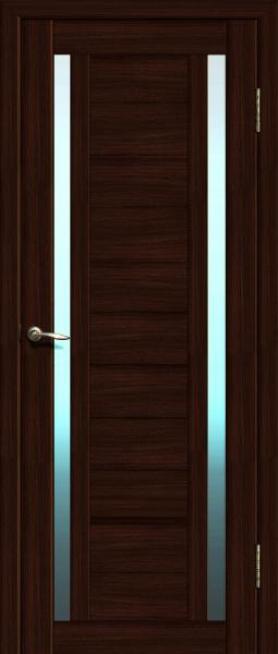 Межкомнатные двери раскрутка екатеринбург продвижение сайта прогонка xrumer Шенкурск